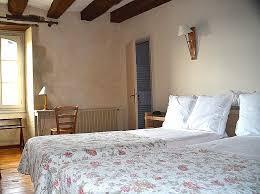 chambre d h e creuse chambre d hote creuse beautiful hotel relais de la mothe yzeures sur