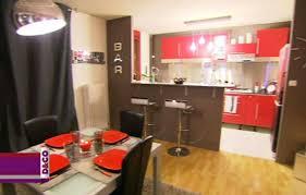 m6 deco cuisine m6 deco cuisine decoration cuisine noir et la cuisine