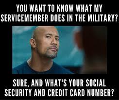 Military Wives Meme - 23 memes of the crazy questions civilians ask milspouses