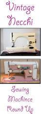 best 25 sewing machine reviews ideas on pinterest singer