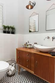 best bathroom images on pinterest bathroom ideas room and model 71