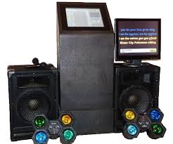 rent a karaoke machine karaoke machine hire sydney jukebox australia