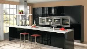 New Kitchen Designs Pictures Lofty New Kitchen Designs Design Pics On Home Ideas Homes Abc