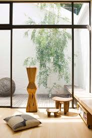 livingroom accessories 26 serene japanese living room décor ideas digsdigs