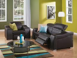 Palliser Office Furniture by 36 Best Palliser Furniture Images On Pinterest Sofas See It And