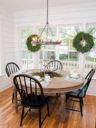 kitchen design ideas kitchen breakfast nook with white ceiling
