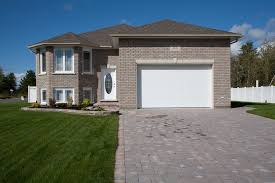 garage homes cool 0 driveway garage entrance modern house in