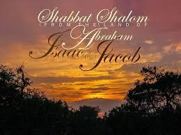shabbat l 30 best shabbat shalom shavua tov images on shabbat