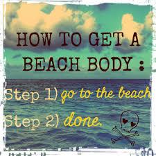 Beach Body Meme - beach body meme 28 images trending current events funny diet