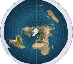 Interior Of The Earth For Class 7 What Are The Earth U0027s Layers