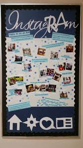 Recruiting Assistant 42 Best Ra Recruitment Themes Images On Pinterest Res Life
