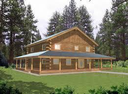 luxury homes plans eurhomedesign best designs home modern