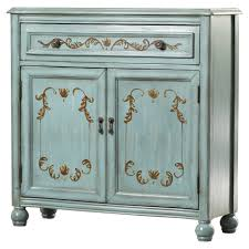 best accent cabinet with doors inspiration snapshots