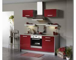 meuble a cuisine poignee de meuble de cuisine pas cher 14060 sprint co