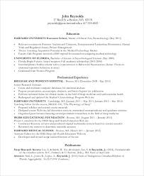Sample Of Business Analyst Resume by Sample Business Analyst Resume 6 Examples In Pdf