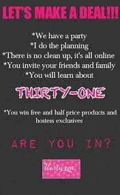 best 25 thirty one hostess ideas on pinterest thirty one