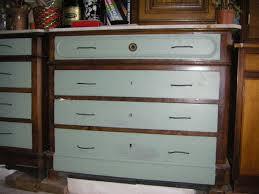 les de bureau anciennes bureaux anciens occasion à marseille 13 annonces achat et vente