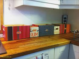 boite de rangement cuisine pas cher boite de rangement cuisine beau boite de rangement cuisine pas cher