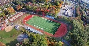 west milford high school yearbook milford schools home
