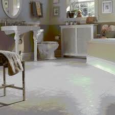 Plank Floor Tile Floor Amazing Design Flooring Lowes Breathtaking Flooring Lowes