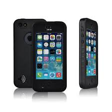 12 best iphone 5c images on pinterest apple iphone game and