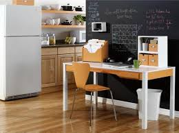 kitchen chalkboard wall ideas 15 whimsical kitchen designs with chalkboard wall rilane
