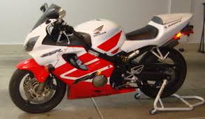 01 cbr f4i project bike tips cbr forum enthusiast forums for
