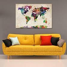 wall decoration wall art on canvas lovely home decoration and