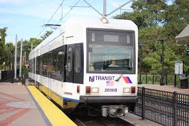 new light rail projects new jersey sen booker opposes cuts to gateway light rail projects