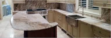 Kitchen Countertops Quartz by Natural Stone Granite Marble Quartz Countertops U0026 Solid Surfaces