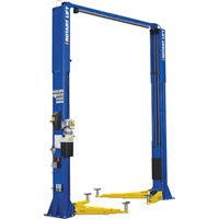 Low Ceiling 2 Post Lift by 2 Post Car Lifts Automotive Lifts Auto Lifts Car Lifts