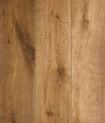pergo max montgomery apple wood planks laminate flooring sle
