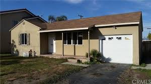 253 homes for sale in downey ca on movoto see 127 730 ca real