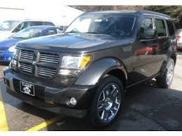 2011 dodge ram towing capacity 2011 dodge nitro heat review amarz auto