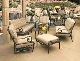 Cheap Patio Furniture Houston by Patio Furniture Orange County Swap Meet Surprising Patio Furniture