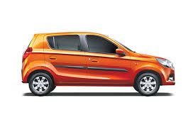 Maruti Suzuki Explore The Range Of All Cars Offered By Maruti Suzuki
