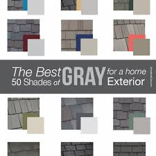 fresh color for your home exterior archives sensational color