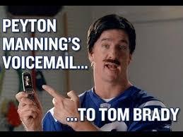 Tom Brady Omaha Meme - peyton manning s voicemail to tom brady youtube