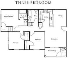 3 Bedroom Apartments In Sacramento by 28 2 Bedroom Apartments In Sacramento Acc Greenhaven
