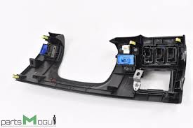 lexus rx300 dashboard cover used lexus interior parts for sale page 8