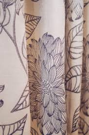 curtains signs and blinds by design