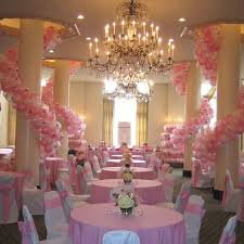 quinceanera table centerpieces quinceanera decorations xv supplies from 3 45
