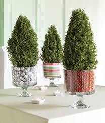 rockcrok slow cooker stand christmas tree bowls and pampered chef
