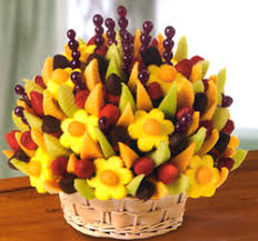eatables arrangements find edible arrangements summer strawberry alexandra elizabeth