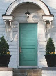 pella windows u0026 doors makes a statement with new entry door colors