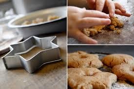 file vegan christmas cookies 3862330041 jpg wikimedia commons
