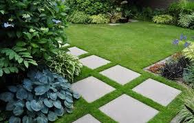 15 unique garden decor ideas we came across recently top