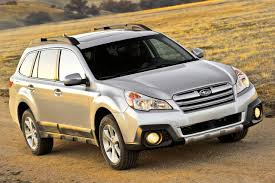 2014 subaru outback warning reviews top 10 problems you must know
