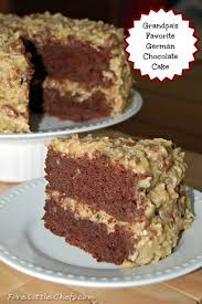 78 best images about deserts on pinterest chocolate cakes