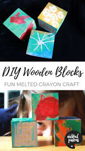 867 best art activities u0026 crafts for kids images on pinterest